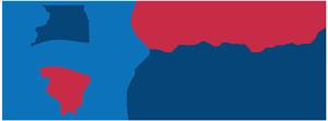 odyssey-efileil-logo